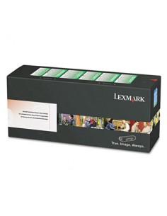 Lexmark 78C2UME toner cartridge 1 pc(s) Original Magenta Lexmark 78C2UME - 1