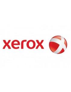 Xerox 006R90211 värikasetti 2 kpl Alkuperäinen Musta Xerox 006R90211 - 1