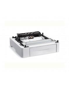 Xerox 1 x 550 arkin alusta Xerox 497K13630 - 1