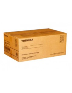Dynabook T-305PK-R Alkuperäinen Musta 1 kpl Toshiba 6B000000748 - 1