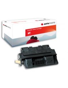 Agfaphoto Toner Black Agfaphoto APTHP61XE - 1