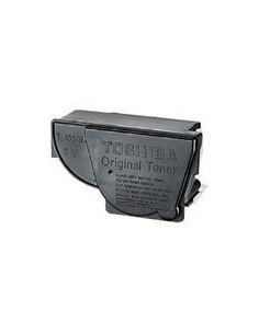 Ricoh Toner 1350E Black Alkuperäinen Musta Ricoh 884916 - 1