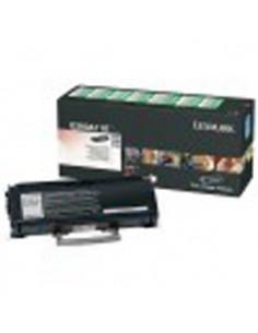 Lexmark X792 Black 1 pc(s) Original Lexmark X792X2KG - 1