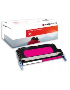 AgfaPhoto APTHP7583AE värikasetti Magenta 1 kpl Agfaphoto APTHP7583AE - 1
