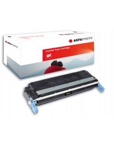 AgfaPhoto APTHP9730AE värikasetti Musta 1 kpl Agfaphoto APTHP9730AE - 1