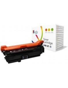 CoreParts QI-CA1007ZC värikasetti Yhteensopiva Syaani 1 kpl Coreparts QI-CA1007ZC - 1