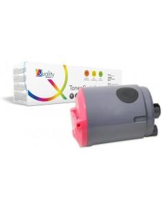 CoreParts QI-SA1001M värikasetti Yhteensopiva Magenta 1 kpl Coreparts QI-SA1001M - 1