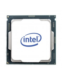 Intel Xeon W-2223 processorer 3.6 GHz 8.25 MB Intel BX80695W2223 - 1
