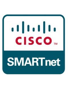Cisco Smart Net Total Care Cisco CON-3SNT-FPR1010N - 1
