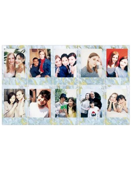 Fujifilm 16656461 pikafilmi 10 kpl Fujifilm 16656461 - 3