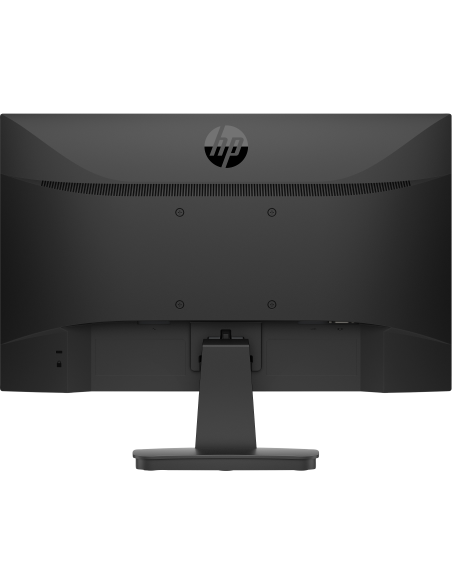 "HP P22v G4 54.6 cm (21.5"") 1920 x 1080 pikseliä Full HD Musta Hq 9TT53AA#ABB - 5"