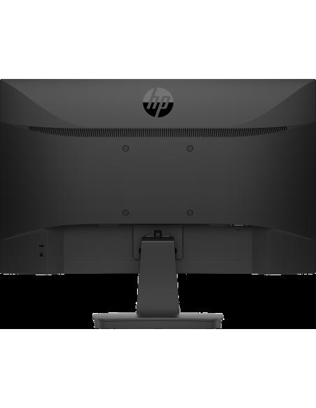 Hp P22v G4 Fhd Monitor Eu Hq 9TT53AA#ABB - 5