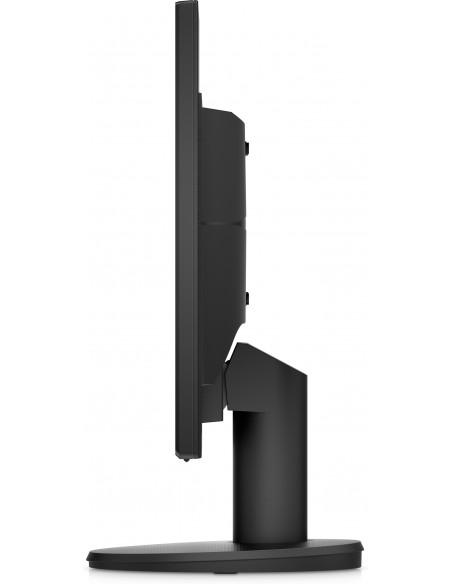 HP P21B G4 FHD MONITOR 20.7IN 1920X1080 250NITSVGA/HDMI IN Hq 9TY24AA#ABB - 4