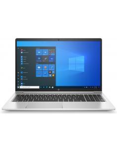 """HP ProBook 450 G8 Bärbar dator 39.6 cm (15.6"""") 1920 x 1080 pixlar Intel Core i7-11xxx 16 GB DDR4-SDRAM 512 SSD Wi-Fi 6 Hp 150C9E"""