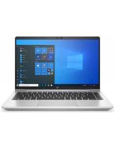 """HP ProBook 640 G8 Kannettava tietokone 35.6 cm (14"""") 1920 x 1080 pikseliä Intel Core i5-11xxx 8 GB DDR4-SDRAM 256 SSD Wi-Fi 6 Hp"""