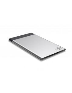 Intel BLKCD1IV128MK sulautettu tietokone 1.2 GHz 7. sukupolven Intel® Core™ i5 128 GB SSD 8 Intel CD1IV128MK - 1