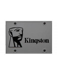 "Kingston Technology UV500 2.5"" 120 GB Serial ATA III 3D TLC Kingston SUV500/120G - 1"