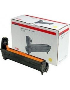 OKI 42126605 tulostimen rummut Alkuperäinen Oki 42126605 - 1