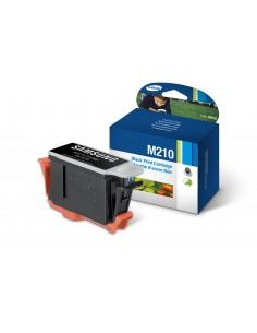 HP Samsung INK-M210 Alkuperäinen Musta Hp SV501A - 1