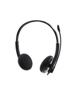 Sandberg MiniJack Office Headset Saver Sandberg 325-41 - 1