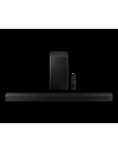 Samsung T660 Soundbar Samsung HW-T660/XE - 1