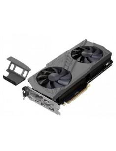 Lenovo Nvidia Geforce Rtx2070 Super 8gb Gddr6 Lenovo 4X61A22495 - 1