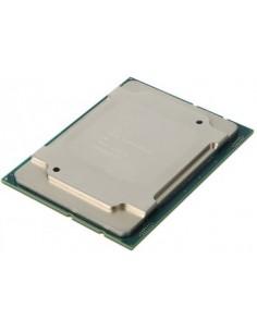 Lenovo Ts Intel Xeon Gold 5118 Cpu Kit 12c, 2.30ghz, 16.5mb L3 Lenovo 4XG0Q17159 - 1