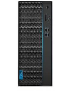 Lenovo Ic T540 I5-9400f 8/256gb Gtx1650 Lenovo 90LW0037MW - 1