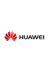 Huawei Usg Firewall170w Ac Power Module Huawei 02131122 - 1