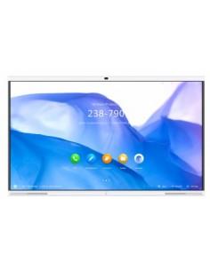 Huawei Ideahub S 65, Ideahub(65-inch Infrared Screen,hd Huawei 02312YNM - 1
