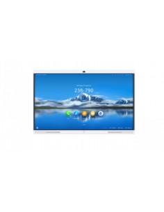 Huawei Ideahub Pro 86, Ideahub(86-inch Infrared Screen,hd Huawei 02312YNQ - 1