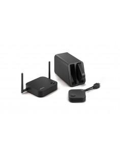 Benq InstaShow WDC10 wireless presentation system HDMI Desktop Benq 9H.JF878.N5E - 1