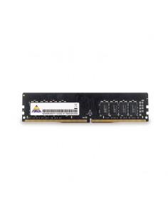 Neo Forza NMUD480E82-2400EA10 muistimoduuli 8 GB DDR4 2400 MHz Goldkey NMUD480E82-2400EA10 - 1