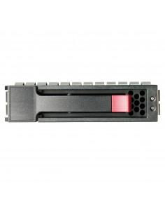"""Hewlett Packard Enterprise R0Q55A interna hårddiskar 2.5"""" 1200 GB SAS Hp R0Q55A - 1"""