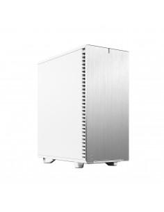 Fractal Design Define 7 Valkoinen Fractal Design FD-C-DEF7C-05 - 1