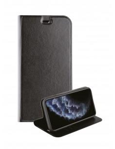 Vivanco Premium Wallet Ip 12promax Bl Vivanco 62142 - 1