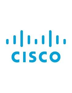 Cisco L-SLASR1-AIS= ohjelmistolisenssi/-päivitys 1 lisenssi(t) Lisenssi Cisco L-SLASR1-AIS= - 1