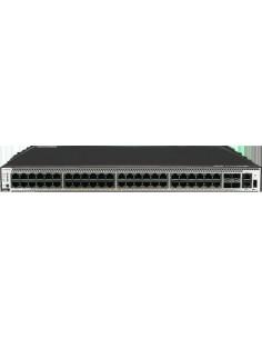 Huawei S5731-h48t4xc (48*10/100/1000base-t Ports, 4*10ge Sfp+ Huawei 02352QPT - 1