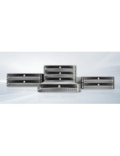 Huawei Oceanstor 5300 V5 (2u,dual Ctrl,sas,128gb Cache,8*1gb Huawei 02352XEN - 1