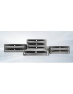 Huawei Oceanstor 5600 V5 (2u,dual Ctrl,sas,768gb Cach Huawei 02353AVH - 1