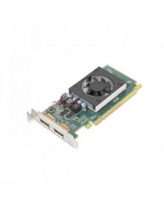 Lenovo Amd Radeon 520 2gb, 2xdp (low-profile) Lenovo 4X60Y70140 - 1