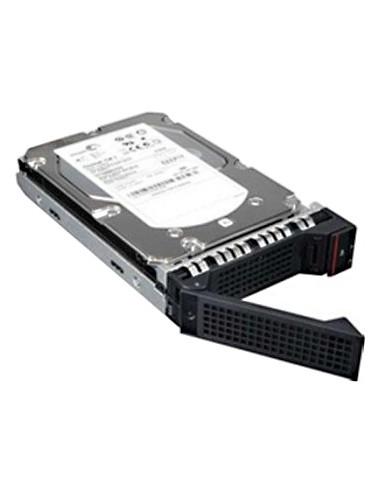 "Lenovo Thinksystem 3.5"" Intel S4610 3.84tb Mainstream Sata 6gb Hot Lenovo 4XB7A13643 - 1"