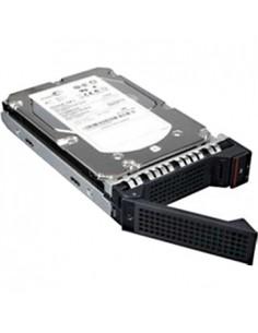"Lenovo Thinksystem 3.5"" 5200 480gb Mainstream Sata 6gb Hot Simple Lenovo 4XB7A14053 - 1"