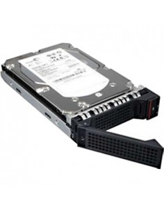"Lenovo Thinksystem 3.5"" 5300 1.92tb Mainstream Sata 6gb Hot Swap Lenovo 4XB7A17099 - 1"