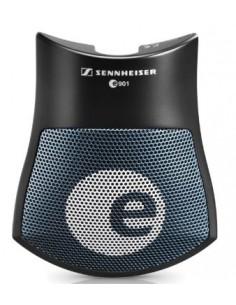 Sennheiser e 901 Instrumenttimikrofoni Musta Sennheiser 500198 - 1