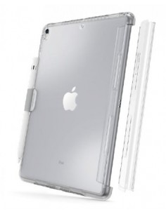 Otterbox Symmetry Back Cover For Ipad Air (3rd Gen) & Ipad Pro Otterbox 77-63514 - 1
