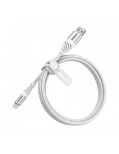 Otterbox Premium Cable Usb Cabl Alightning 1m White Otterbox 78-52640 - 1