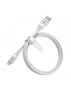 Otterbox Premium Cable Usb Ac Cabl 1m White Otterbox 78-52667 - 1