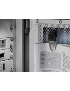 Rittal Asiakirjapidike Magneettikiinnitys 2kpl Rittal 7950200 - 1