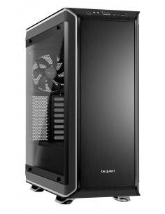 be quiet! Dark Base Pro 900 rev. 2 Full Tower Musta, Hopea Be Quiet! BGW16 - 1